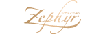 Zephyr Official WEB